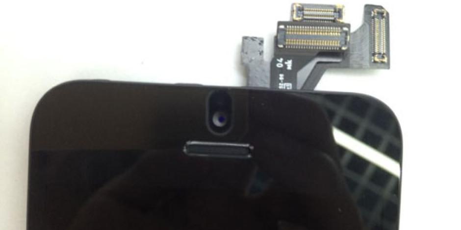 Yeni iPhone NFC Destekli Olacak