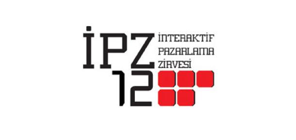 """İPZ 2012'nin Bu Yılki Teması """"İnteraktif Ekonomi ile Büyüyen Türkiye"""""""