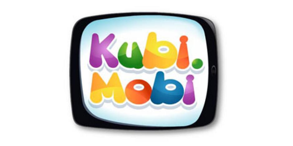 3-5 Yaş Arası Çocuklara İngilizce Öğreten Mobil Uygulama: AmusingABC