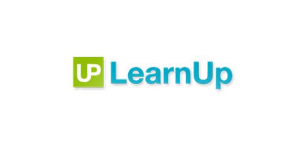 Eğitim Platformu LearnUp 1.9 Milyon Dolar Yatırım Aldı