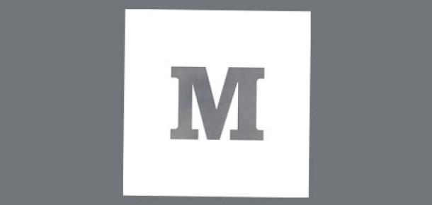 Twitter'ın Kurucularından Yeni Girişim: Medium.com