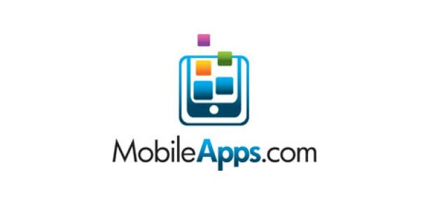MobileApps.com Alan Adı 1 Milyon Dolara Satılığa Çıkarıldı