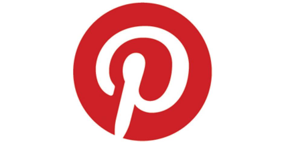Pinterest'in Android ve iPad Uygulamaları Geç de Olsa Yayında