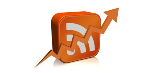 RSS Beslemeleri ve SEO