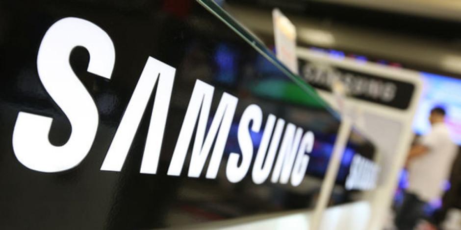 Samsung Davanın Ardından Borsada 12 Milyar Dolar Kaybetti