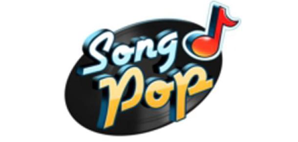 Son Günlerin Popüler Oyunu SongPop 3 Ayda 25 Milyon Kullanıcıya Ulaştı