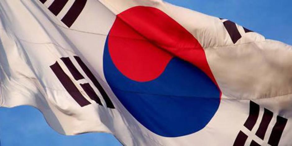 İnternet Sansürcüleri Kervanına Demokratikliğiyle Bilinen Güney Kore de Katıldı