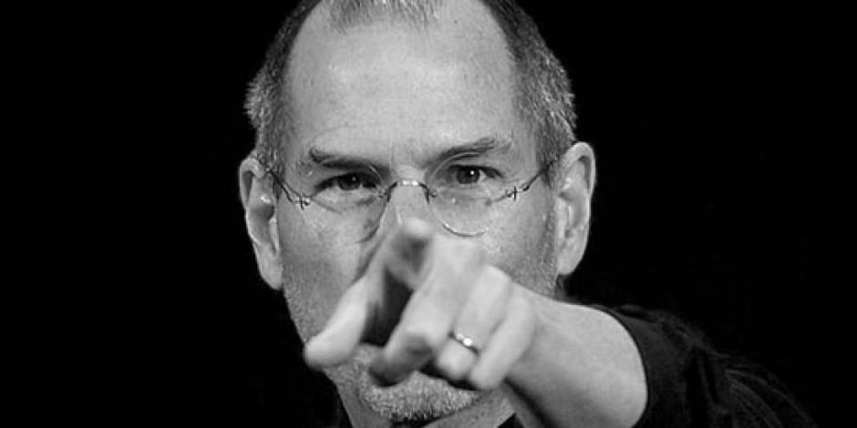 Flash Apple'ın Ardından Android İçin de Tarih Oldu