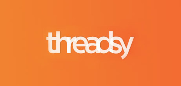 Facebook Sosyal Ölçümleme Şirketi Threadsy'i Satın Aldı