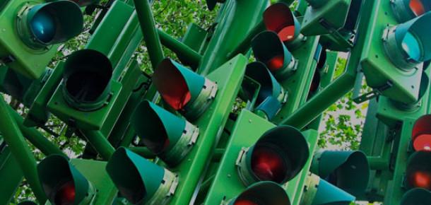 Google Reklamları Trafik Sağlamada Hayati Rol Oynuyor