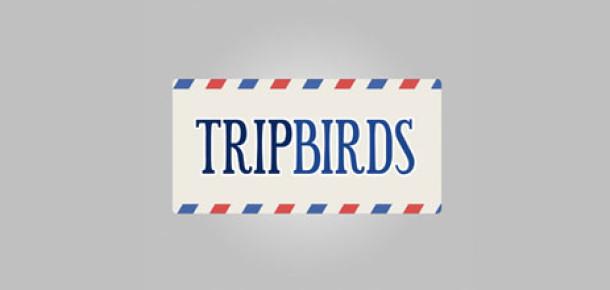 Tripbirds Sosyal Seyahat Uygulaması Olarak Yeniden Karşınızda