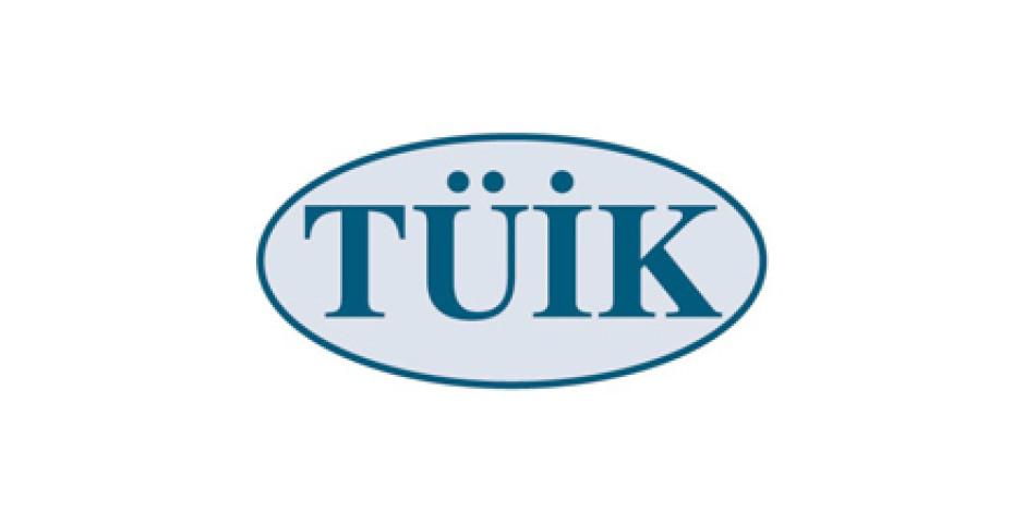 TÜİK Releases Latest Internet Usage Statistics