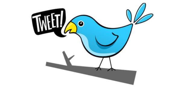 Twitter'dan Üçüncü Parti Uygulamalara Bir Darbe Daha