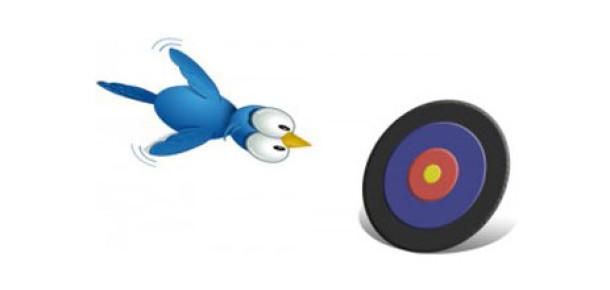 Twitter'da İlgi Alanına Göre Reklam Hedefleme Dönemi Başladı