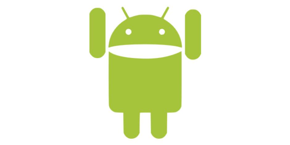 Android 500 Milyon Cihaza Ulaştı