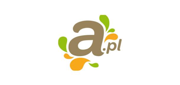 Apple, Polonyalı Online Süpermarket Sitesi A.pl'yi Dava Etti