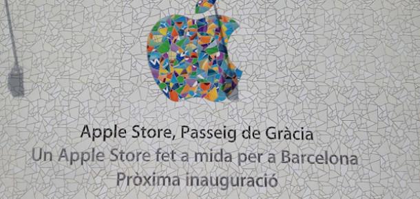 Apple Tasarımı Taklitçiliğe Mahkum mu?
