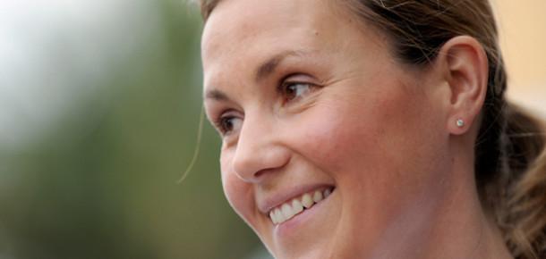 Almanya Eski First Lady'si Google'a Hakaret Davası Açıyor