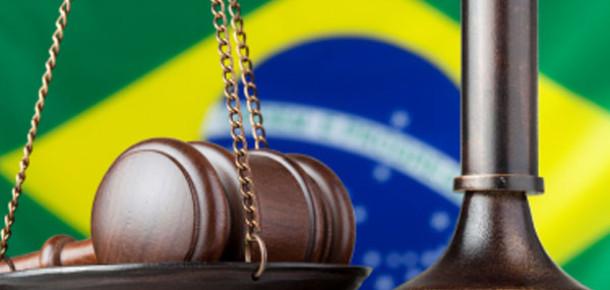 Brezilya Mahkemesi Google Ülke Sorumlusunu Tutuklama Kararı Aldı