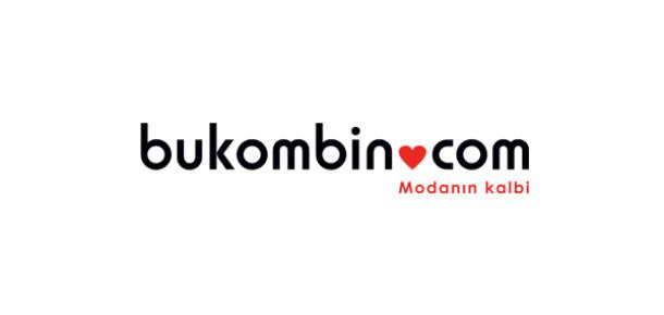 Yeni Sezon Ürünleri Kombin Edebileceğiniz Moda Sitesi: Bukombin.com
