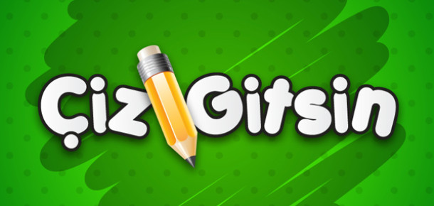 Draw Something Klonu Çiz Gitsin App Store'da