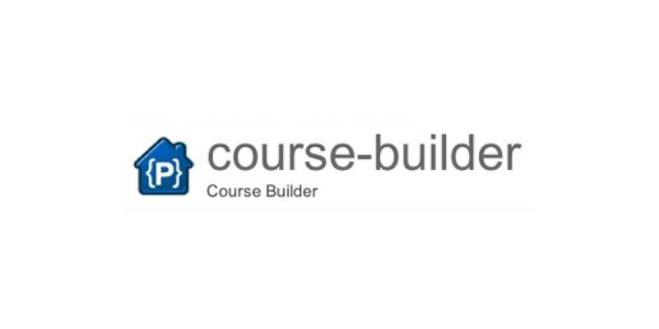 Google'ın Online Eğitim İçin Altyapı Projesi: Course Builder