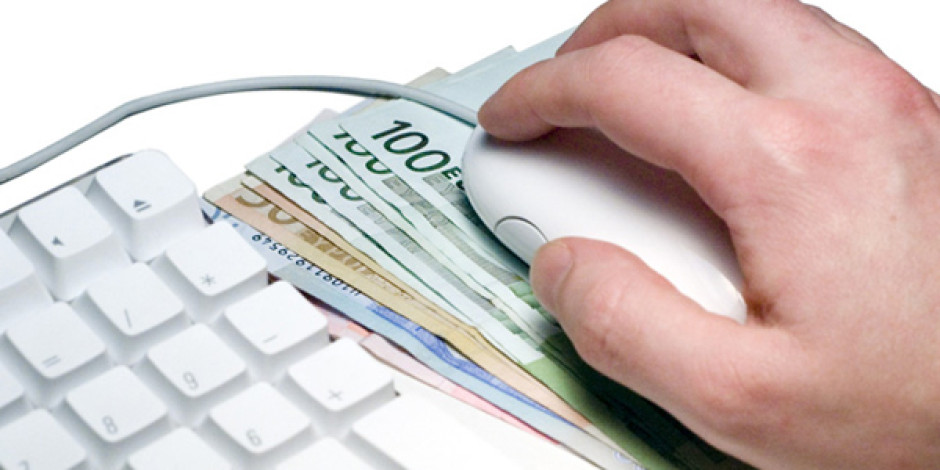 IAB Türkiye: 2012'in İlk Yarısında Dijital Reklam Yatırımları 417 Milyon TL'yi Buldu