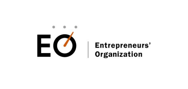 Entrepreneurs' Organization Türkiye'de Ofis Açtı