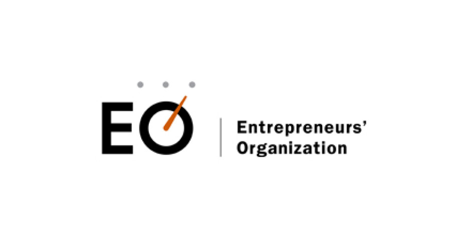 Entrepreneurs' Organization Opens Istanbul Chapter
