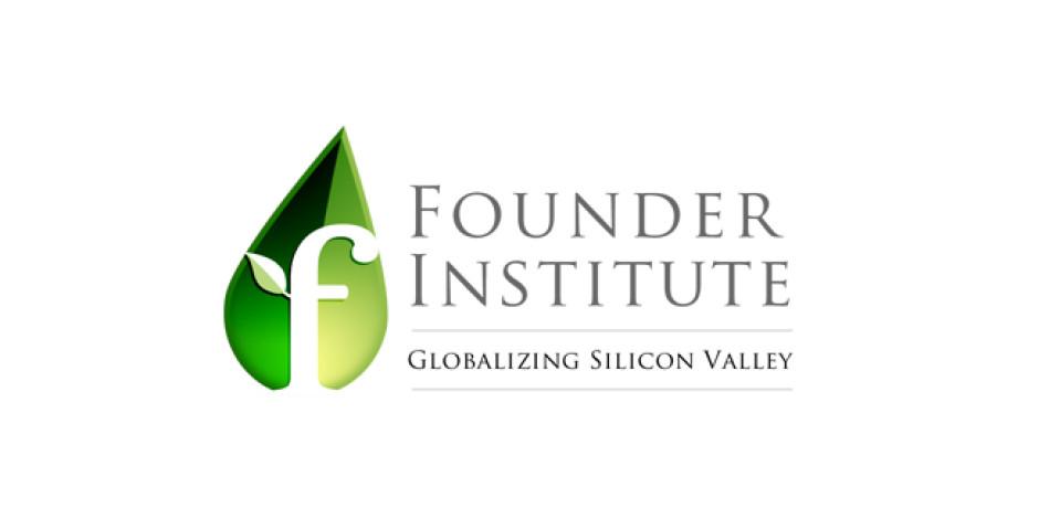 Silikon Vadisi Merkezli İnkübasyon Programı Founder Institute Türkiye'de