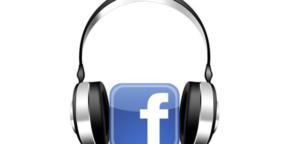 Sosyal Ağlardan Müzik Paylaşanlara Rekor Ceza Geliyor