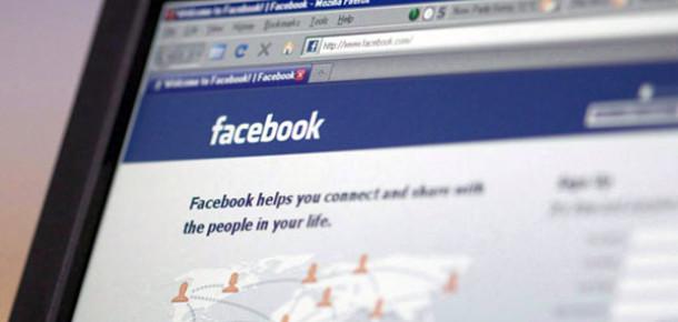 Facebook Kullanıcılara Arkadaşlarının Gerçek Adlarını Kullanıp Kullanmadığını Soracak