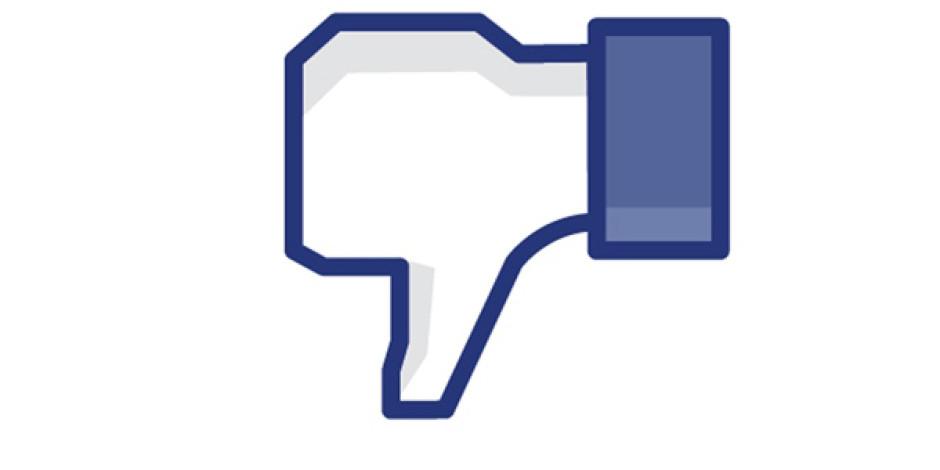 Geliştiricilerin %66'sı Bir Mobil Uygulamanın Facebook'u Tahtından Edeceğine İnanıyor