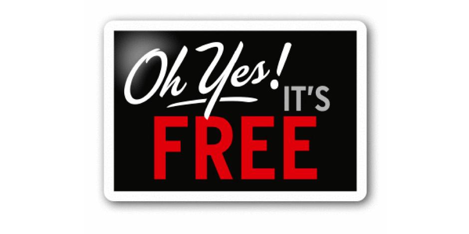 İndirilen Mobil Uygulamaların %89'u Ücretsiz