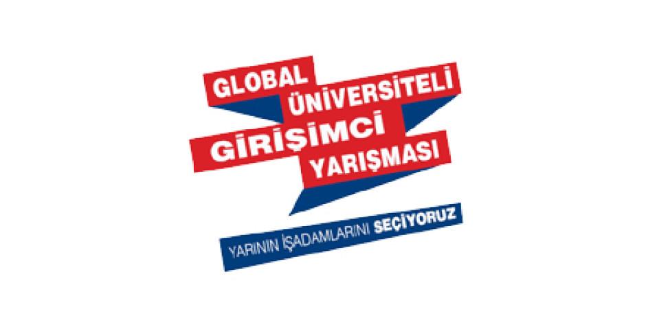 Global Üniversiteli Girişimci Yarışması, Bir Girişimciyi New York'a Götürüyor