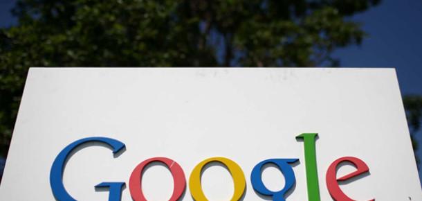 Google Hisseleri 5 Yıl Sonra 700 Dolar Barajını Aştı