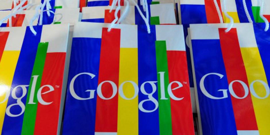 Google Film Fragmanlarını Arama Sonuçlarında Oynatıyor