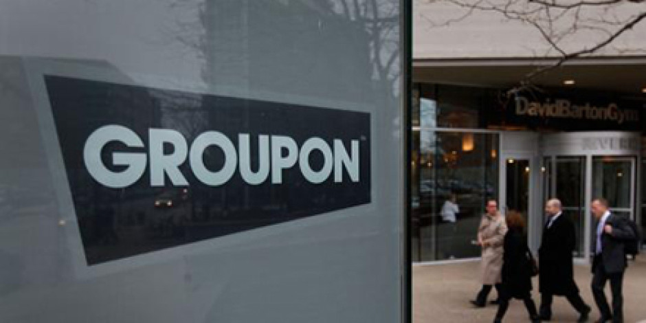 İstanbul Named Groupon's New Emerging Markets HQ