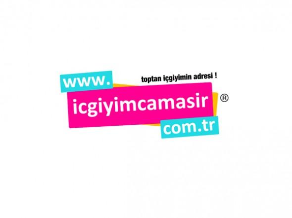 Toptan Satışa Yönelik Online İç Giyim Mağazası icgiyimcamasir.com.tr Açıldı