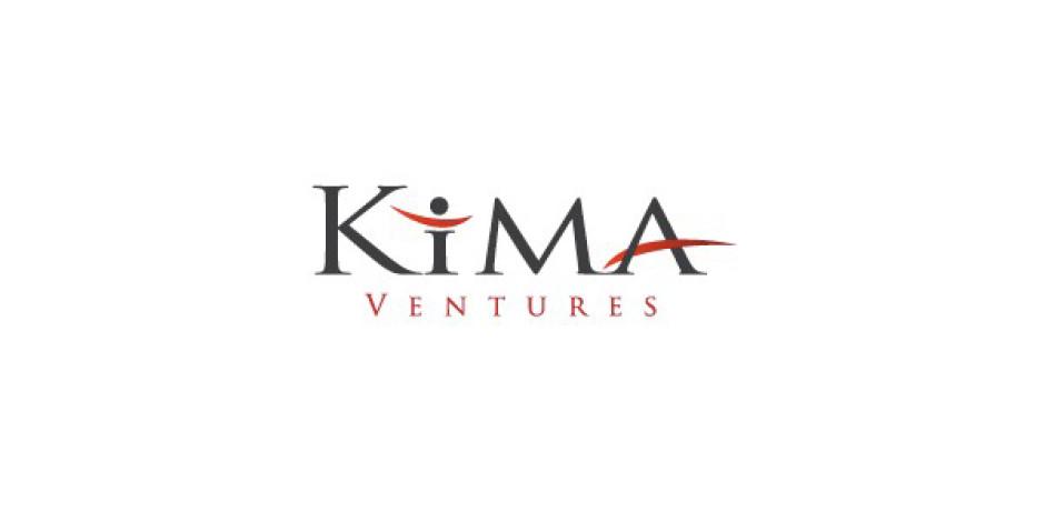 Kima Ventures 12 Ay İçinde 100 Girişime Destek Verecek