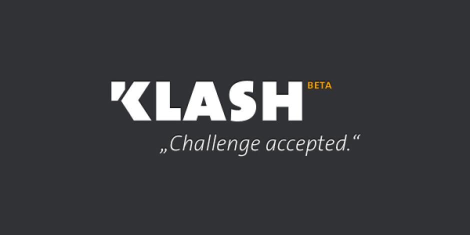 Klash ile Arkadaşlarınıza Meydan Okuyun
