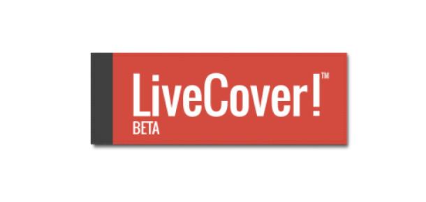 Facebook Kapak Fotoğrafını Otomatik Güncelleyen Uygulama: Live Cover