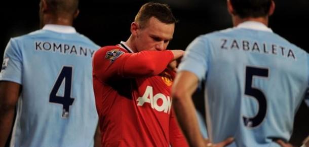 Manchester City Sosyal Medyaya Daha Çok Önem Verecek