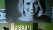 Yahoo CEO'su Marissa Mayer'dan Girişimciler İçin 3 Soru