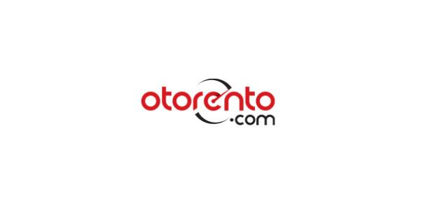Şehrinizdeki Kiralık Araçlar Tek Bir Adreste: Otorento.com