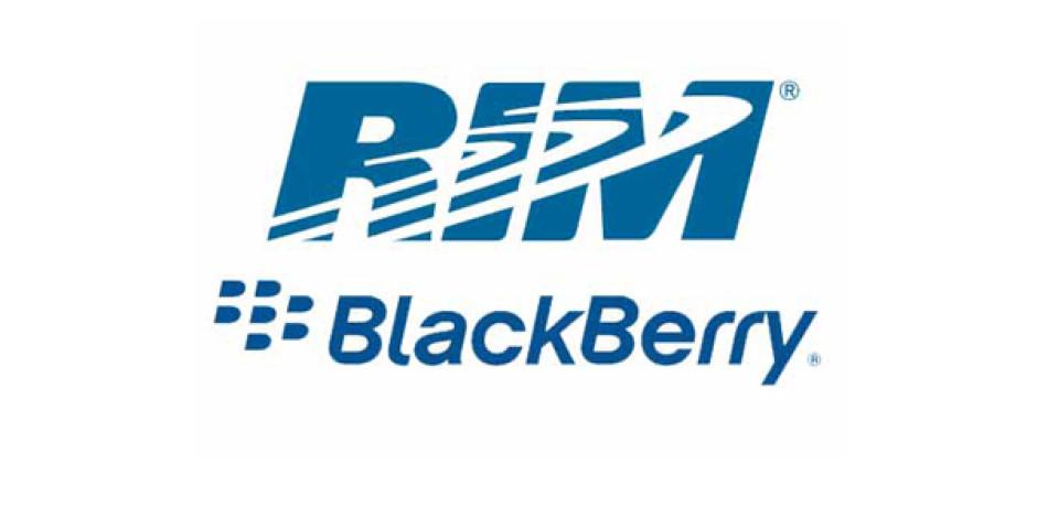 Blackberry'nin Üreticisi RIM Yine Zarar Etti