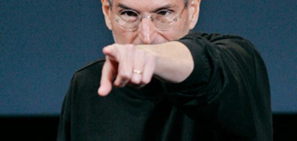 Apple, Cihazınızın Kontrolünü Elinizden Alıyor