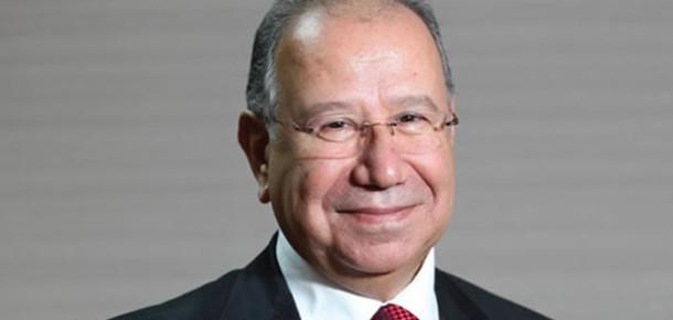 BTK Başkanı Tayfun Acarer: 2012'de Türkiye'nin E-ticaret Hacmi 40 Milyar Lira