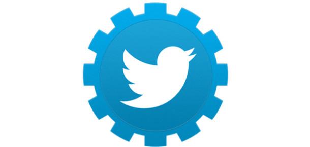 Twitter Yeni API'sini Tanıttı, Mart 2013'e Kadar Geçmek Zorunlu