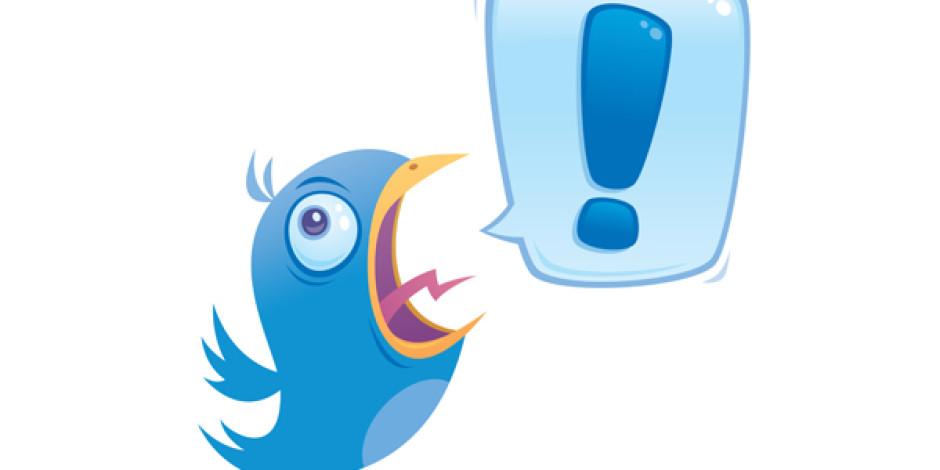 Eski CEO Williams Twitter'ın Sunduğu Verileri Yetersiz Buluyor